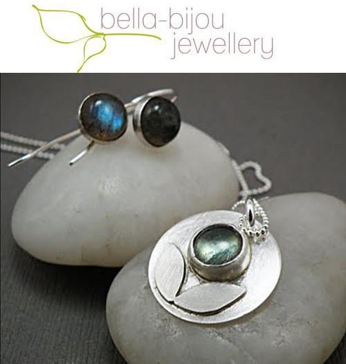 bellabijou_giveaway