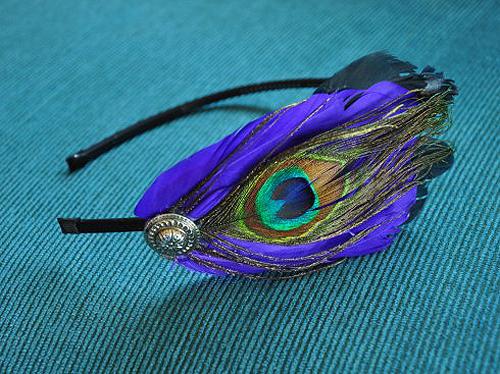 featherheadband1