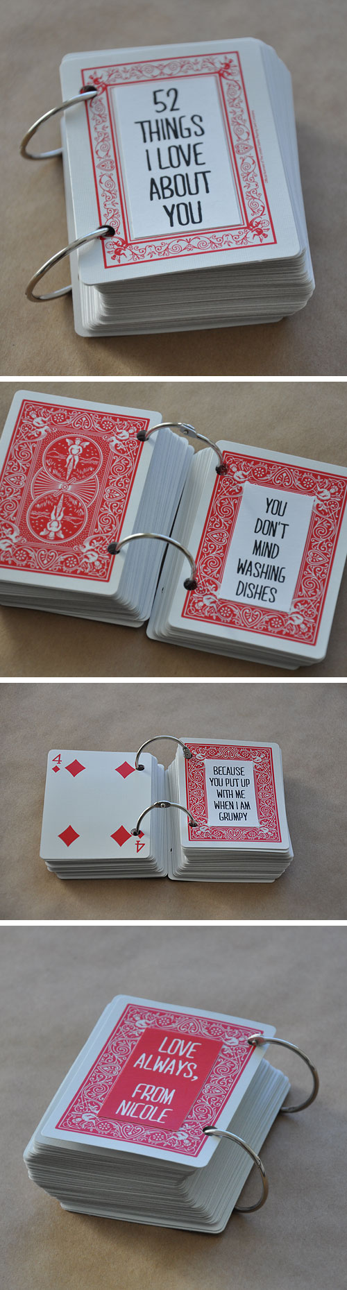 Diy Gifts For Friends They Won T Forget