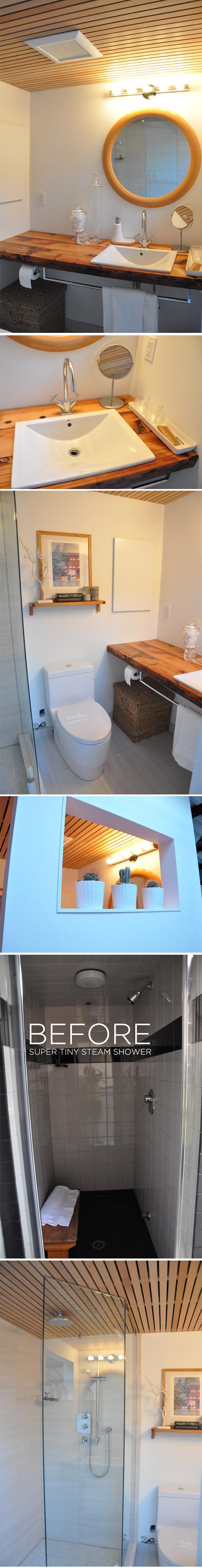 411-reno-bathroomdone
