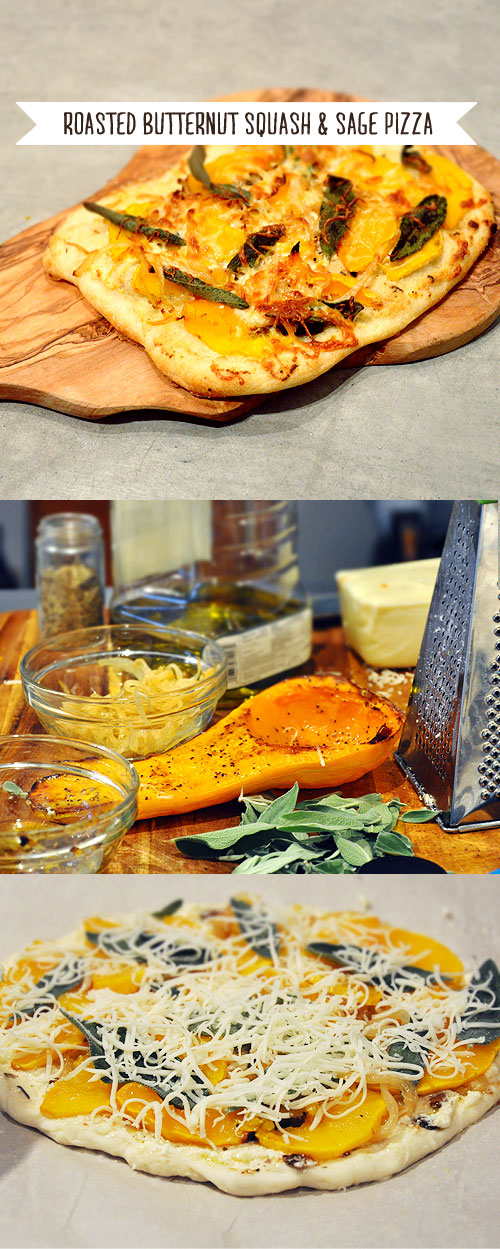 roasted-butternut-squash-sage-pizza