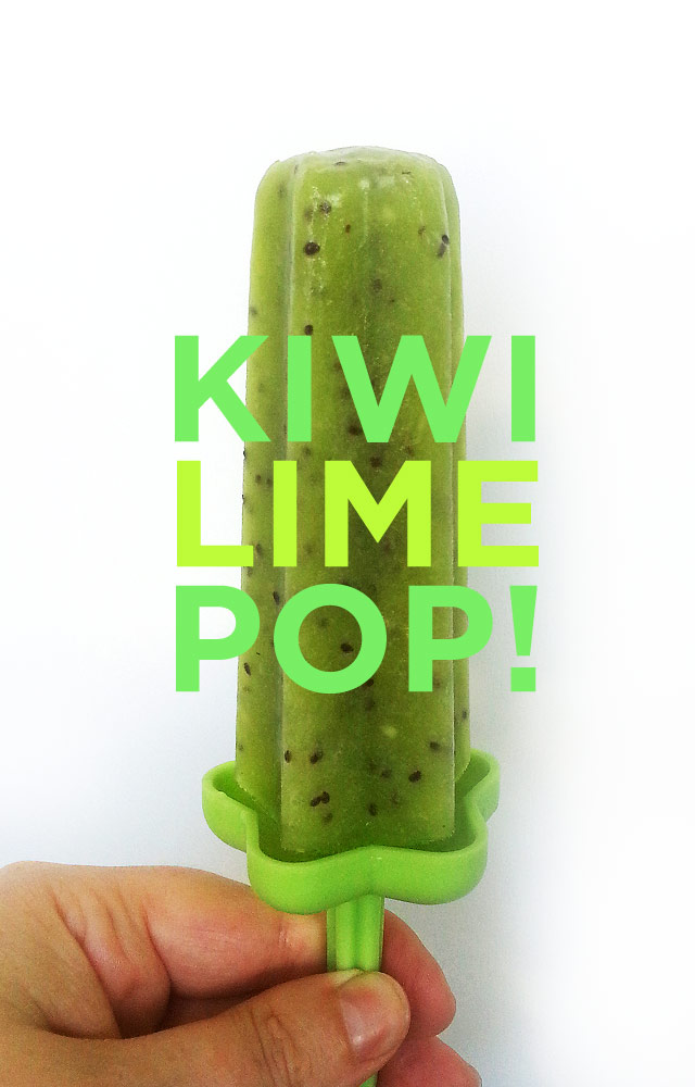 kiwi-lime-popsicle-recipe