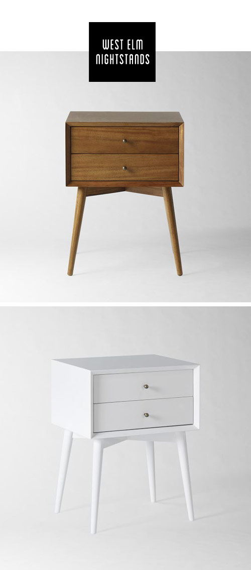 nightstand-west-elm