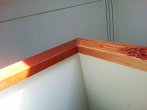 railing-blog3