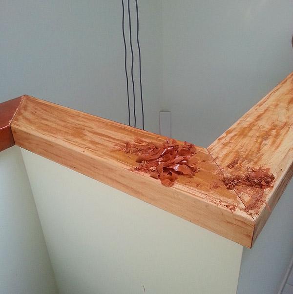 railing-blog4