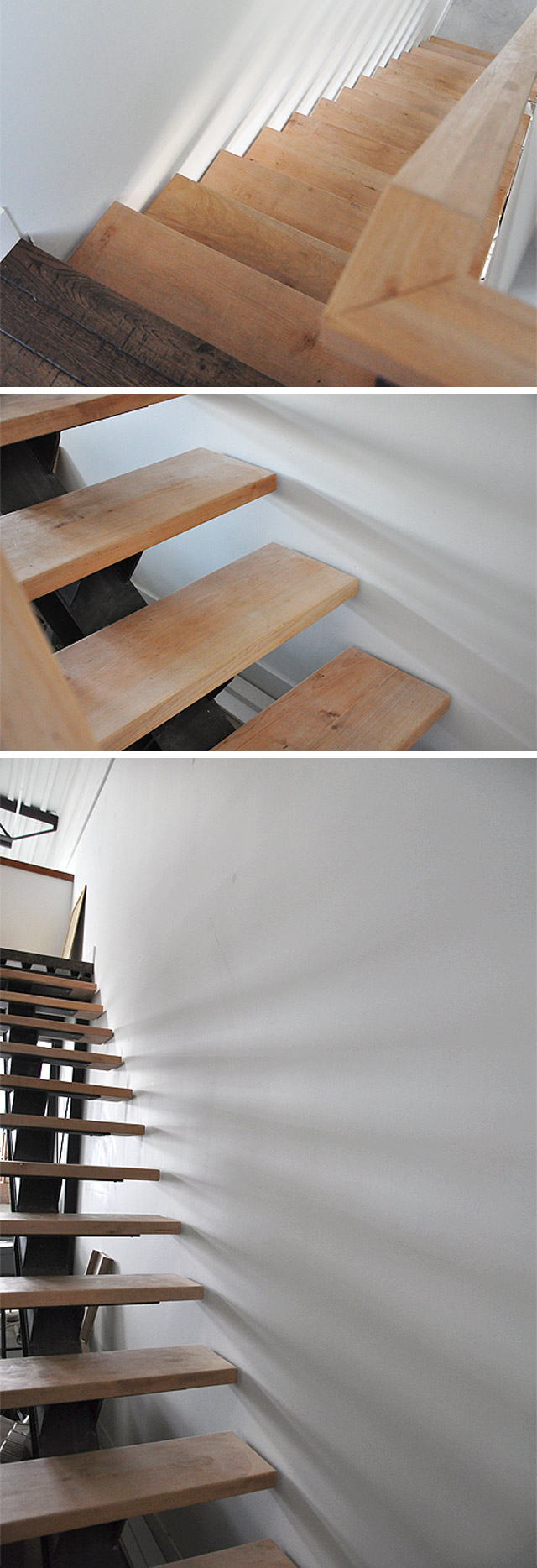 stairs-after-diy
