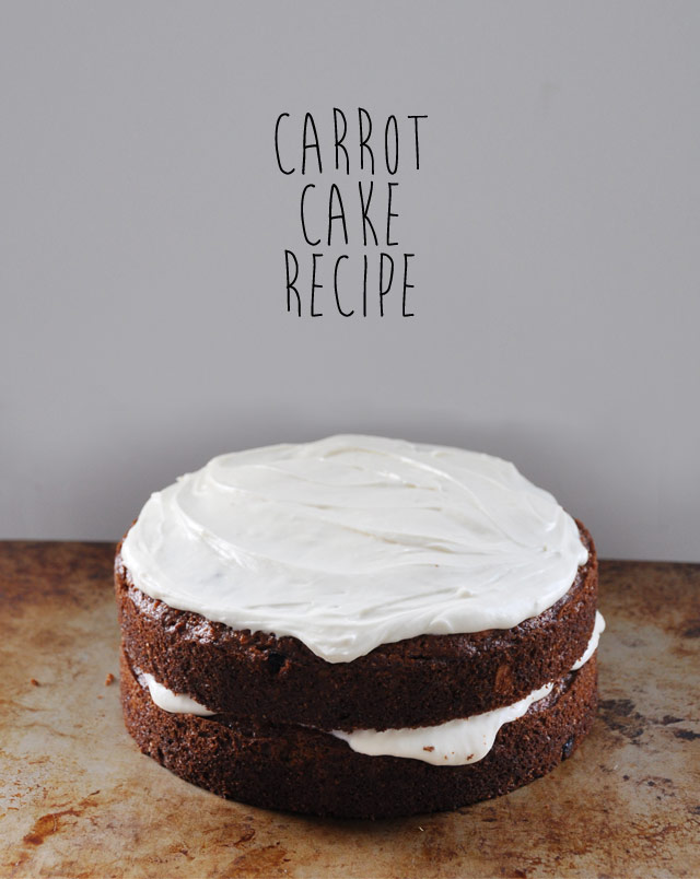 carrotcake-recipe-1